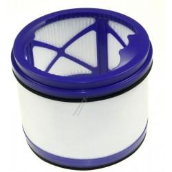 Filtre pour aspirateur Dyson