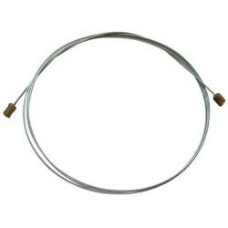 Cable de liaison pour lave-linge Whirlpool