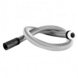 Flexible pour aspirateur Bosch