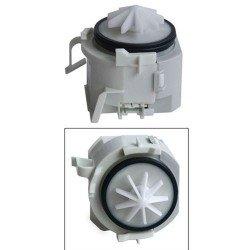 Pompe de vidange pour lave-vaisselle Bosch