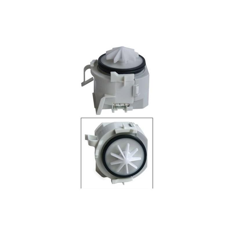 Pompe pour lave vaisselle bosch - Nettoyer pompe lave vaisselle ...