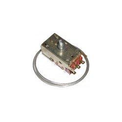 Thermostat de réfrigérateur Aeg