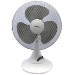 Ventilateur de Table