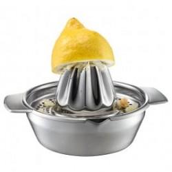 Presse-citron inox