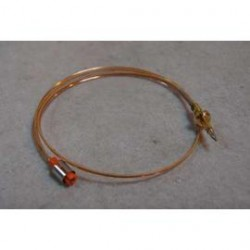 Thermocouple de table