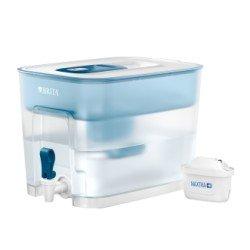 Réserve d'eau Brita