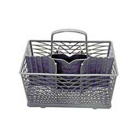 panier de lave vaisselle smeg. Black Bedroom Furniture Sets. Home Design Ideas