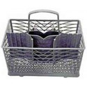 Panier de lave-vaisselle Smeg