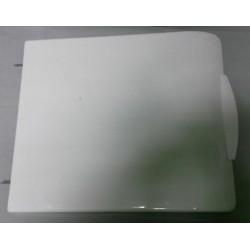 Couvercle de lave-linge Aeg