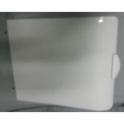 Couvercle de lave-linge Faure