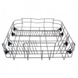 Panier pour lave-vaisselle Electrolux