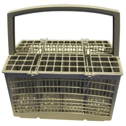 Panier à couverts de lave-vaisselle Bosch