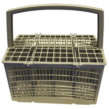 panier de lave vaisselle bosch. Black Bedroom Furniture Sets. Home Design Ideas
