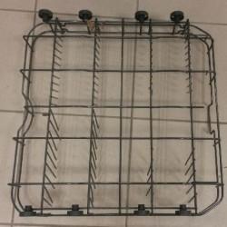 Panier de lave-vaisselle Proline