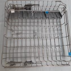 Panier de Lave-Vaisselle Brandt