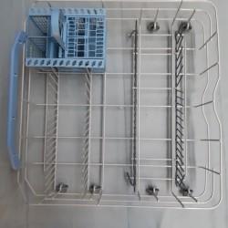 Panier de Lave-Vaisselle Ariston