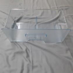 Bac pour refrigérateur BEKO