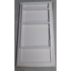 Porte de réfrigérateur BEKO