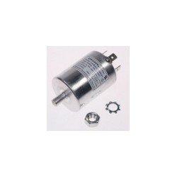 Condensateur pour Whirlpool