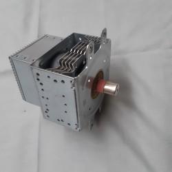 Magnétron pour WHIRLPOOL