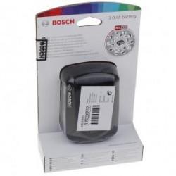 Batterie pour aspirateur Bosch