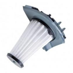 Filtre conique pour Electrolux