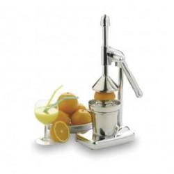 Presse fruits manuel