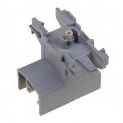 Interrupteur pour lave-vaisselle Bosch