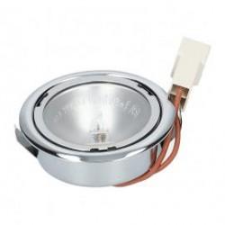 Lampe de hotte Whirlpool