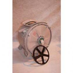 Cuve pour lave-linge Electrolux