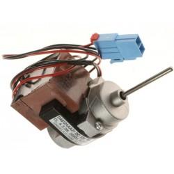Ventilateur pour refrigerateur Bosch