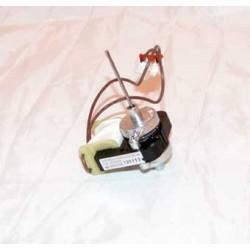 Ventilateur pour réfrigérateur Beko