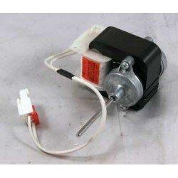 Ventilateur de réfrigérateur Lg