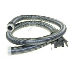Flexible pour aspirateur Dyson