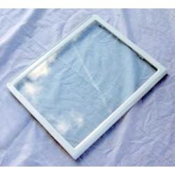Clayette de réfrigérateur Bosch