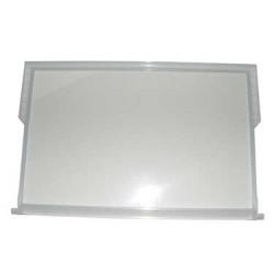 Clayette de réfrigérateur Whirlpool