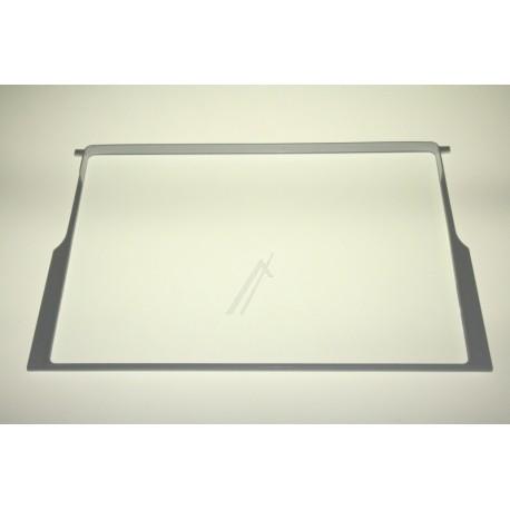 Clayette pour réfrigérateur Bosch