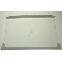 Clayette pour réfrigérateur Electrolux