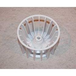 Turbine de sèche-linge Hoover