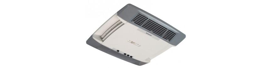 Pièces pour climatiseurs Dometic