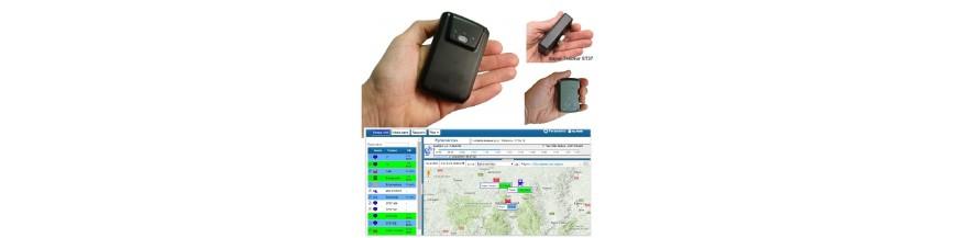 Traceurs GPS, mouchards, géolocalisation de personnes, de véhicules et engins divers