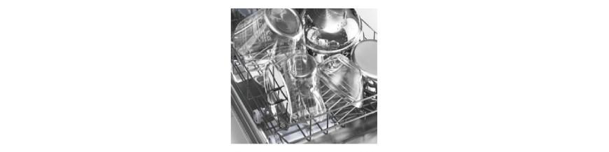 Pièces Lave-vaisselle