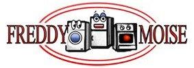 TSM FREDDY MOISE - Pièces électroménager toutes marques