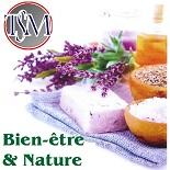 Bien-être & Nature