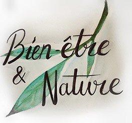 Bienêtre Nature